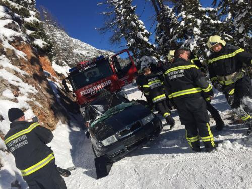 Verkehrsunfall-Stoder-2016.jpg