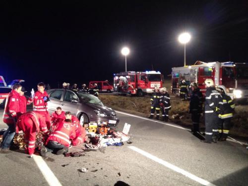 Verkehrsunfall-Tipschern-2011_1.jpg