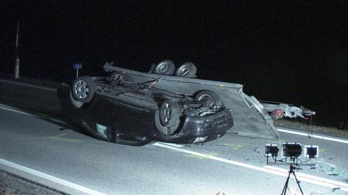 Verkehrsunfall-Tipschern-2011_2.jpg