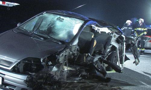 Verkehrsunfall-Tipschern-2011_3.jpg