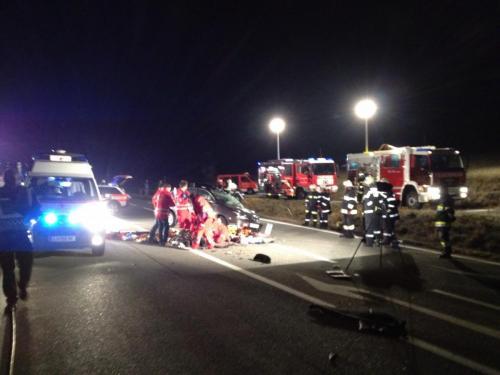 Verkehrsunfall-Tipschern-2011_4.jpg