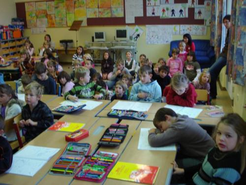 Volksschule-2007-2.jpg