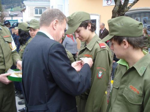 Jugend - Wissenstest-2009.jpg