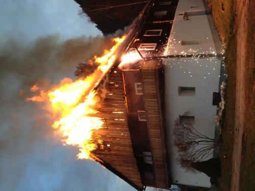 Braende - Wohnhausbrand-Großsölk-2012_1.jpg