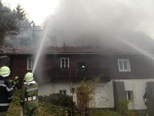Braende - Wohnhausbrand-Großsölk-2012_2.jpg