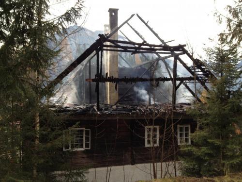 Braende - Wohnhausbrand-Großsölk-2012_3.jpg