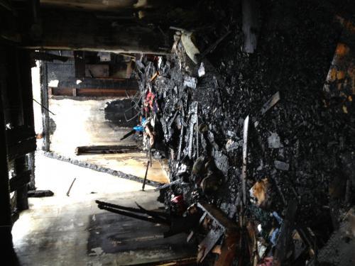 Braende - Wohnhausbrand-Großsölk-2012_4.jpg